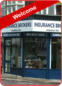 Welcome to Emrose Insurance Brokers